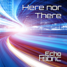 Echo Fabric band website